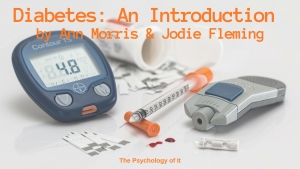 Diabetes: An Introduction by Ann Morris & Jodie Fleming