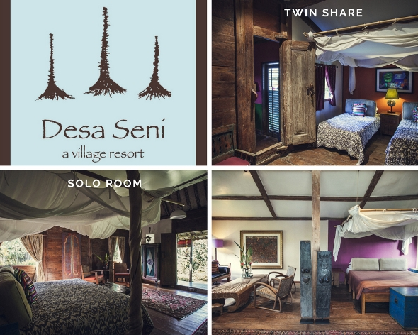 Desa Seni Rooms resized